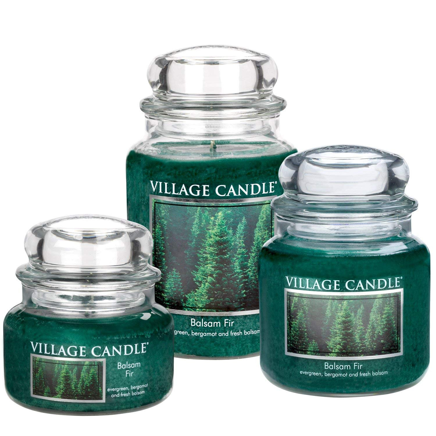 village_candle_Welldonestuff