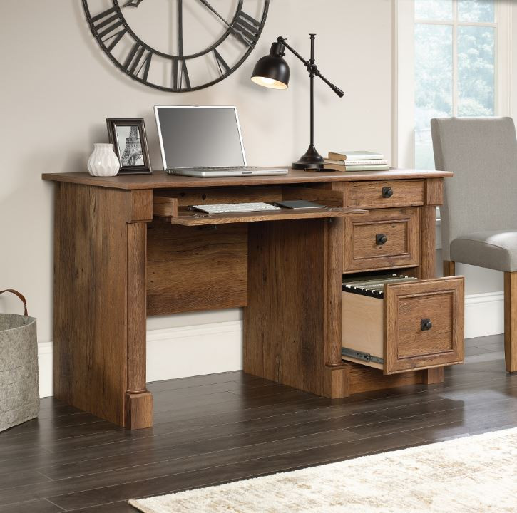 20 Elegant High Quality Desks For Under $800