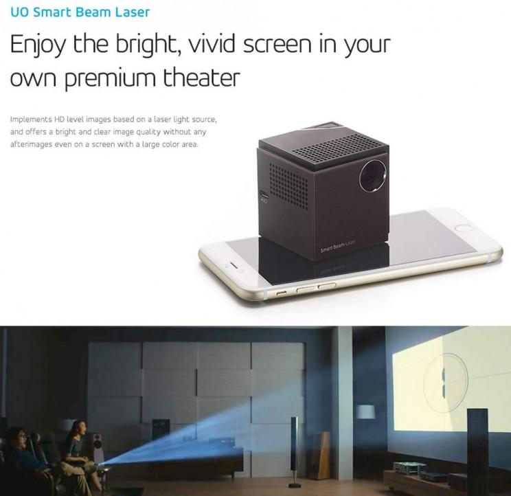 22 Cool Miniature Gadgets