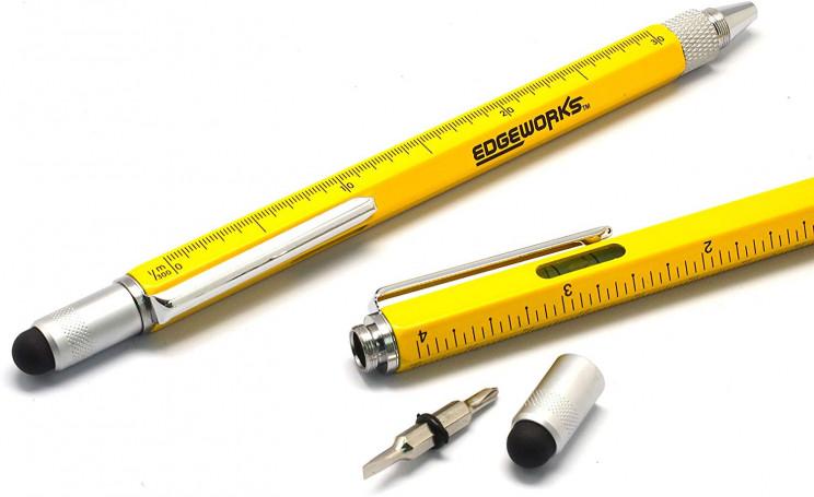 multitool-stylus-pen