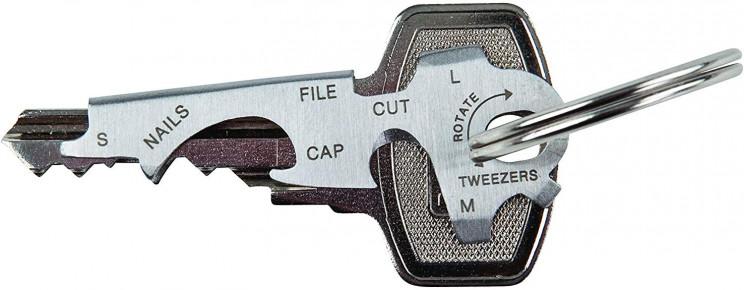 gadget-key
