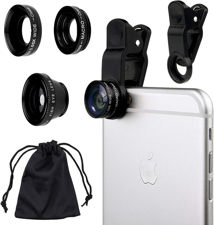 mini-camera-lens