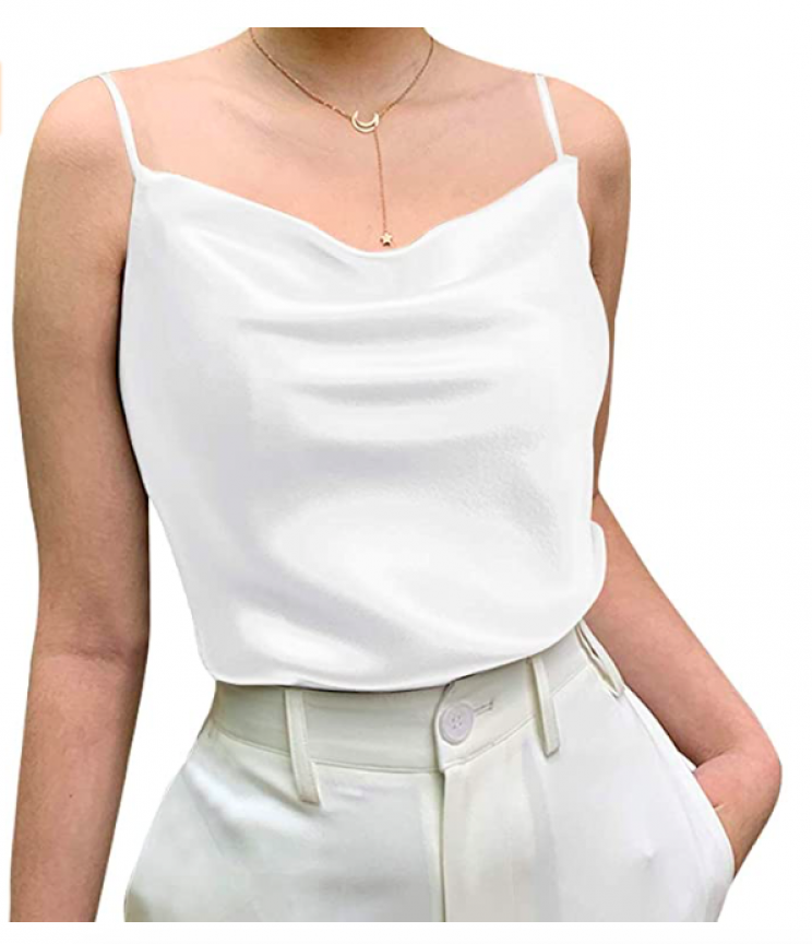 15 Best Summer Outfits for Women