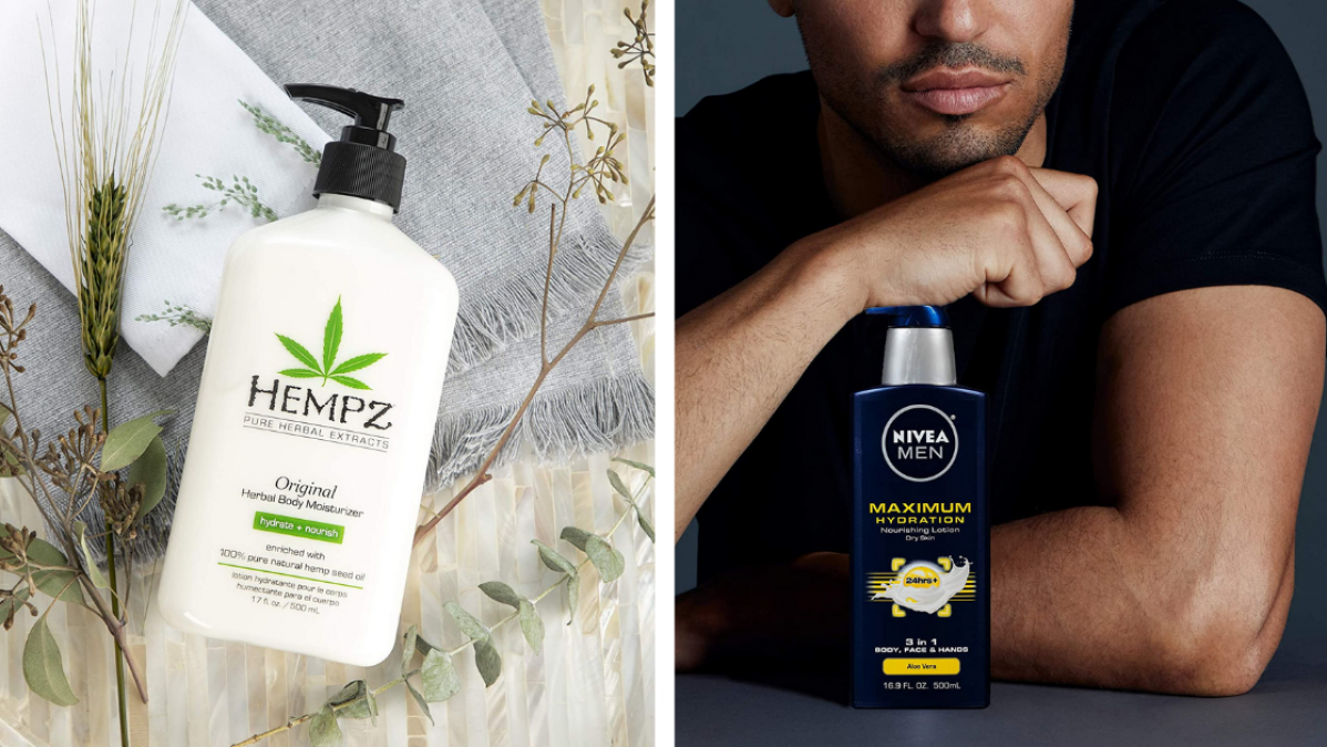 9 Best Skin Care Products for Men