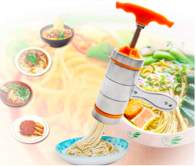 15+ Most Innovative Kitchen Gadgets