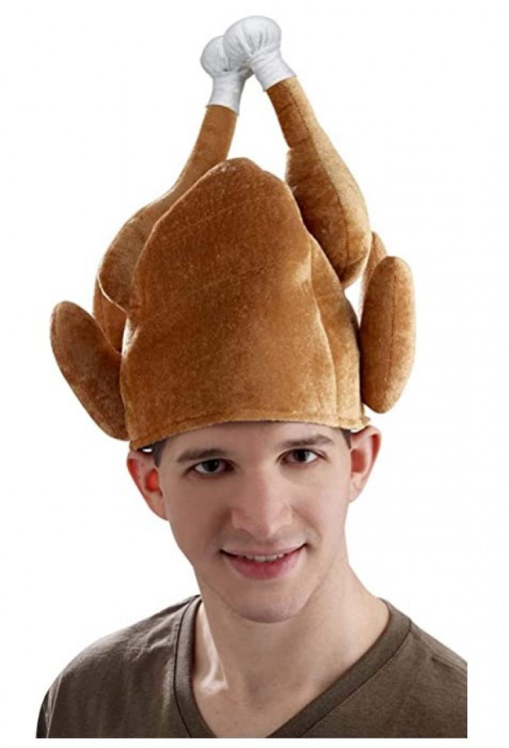 11 Items That Will Make This Thanksgiving Unforgettable
