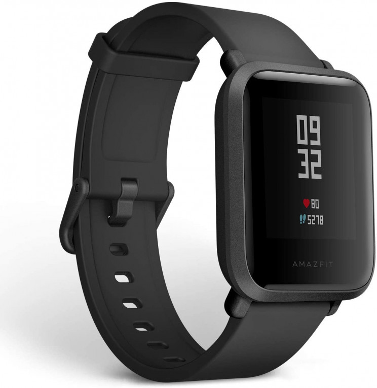 13 Best Fitness Smartwatches of 2020