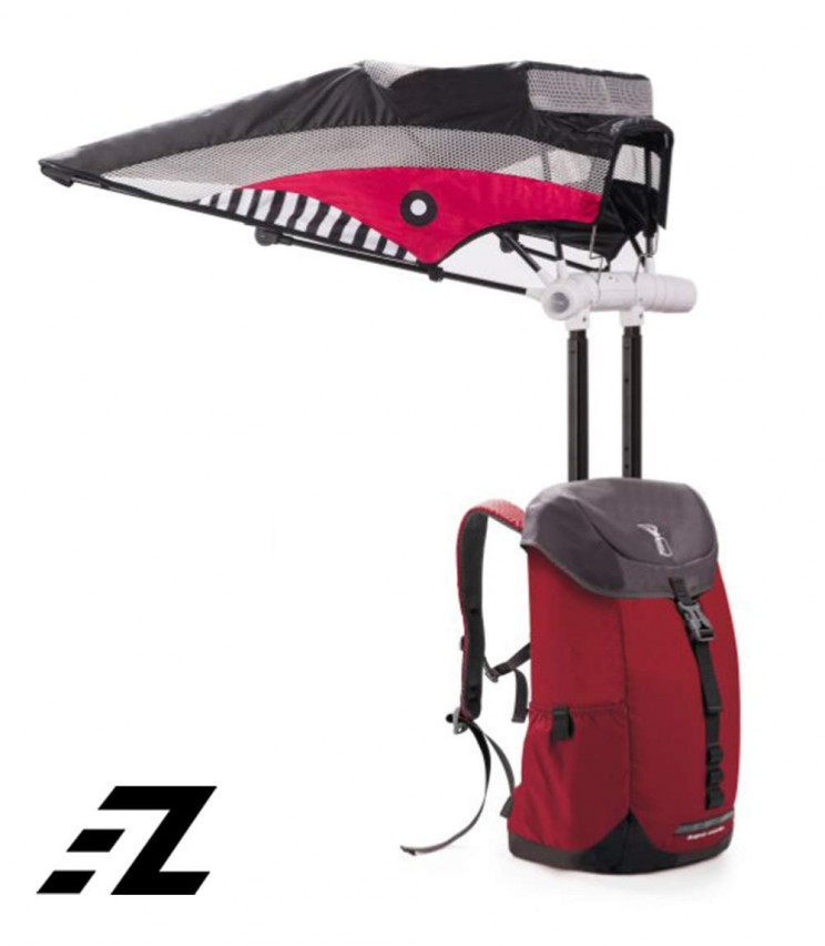 backpack-with-umbrella