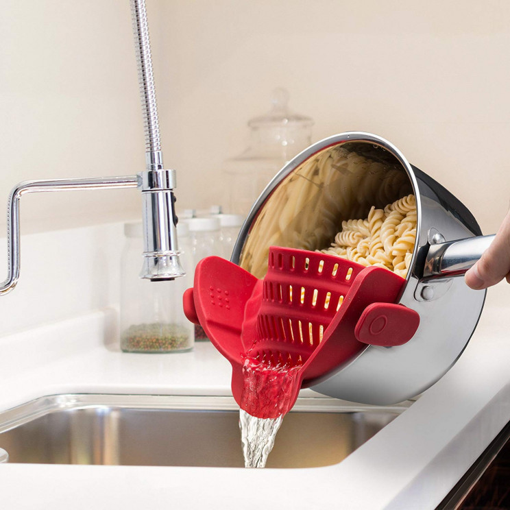 14 Essential Kitchen Tools That Every Beginner Needs
