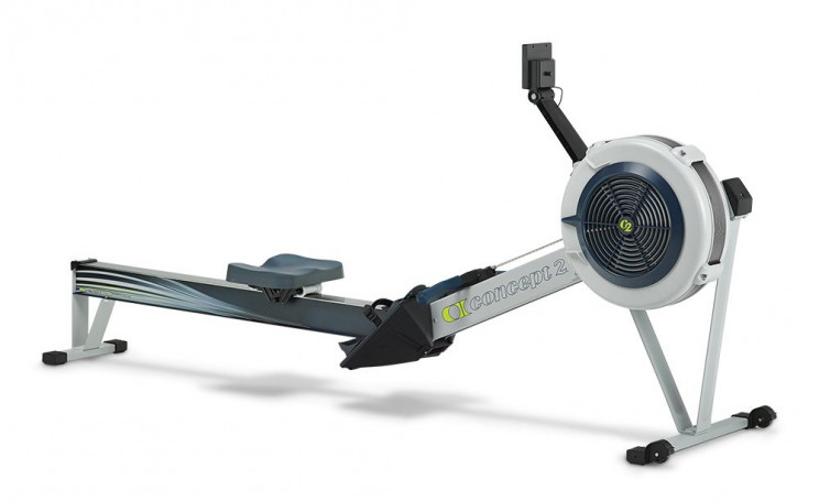 20 Gym Equipment to Turn Your Home into a Gym