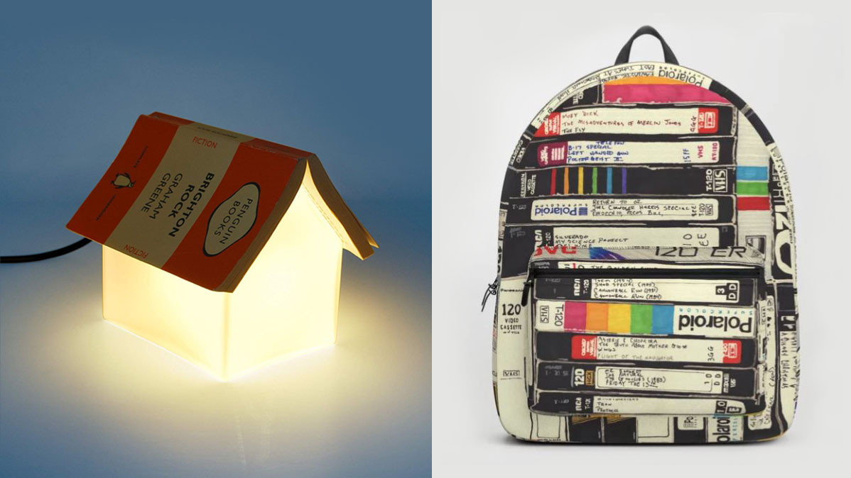 10 Cool Gift Ideas That Are Sure To Surprise Anyone