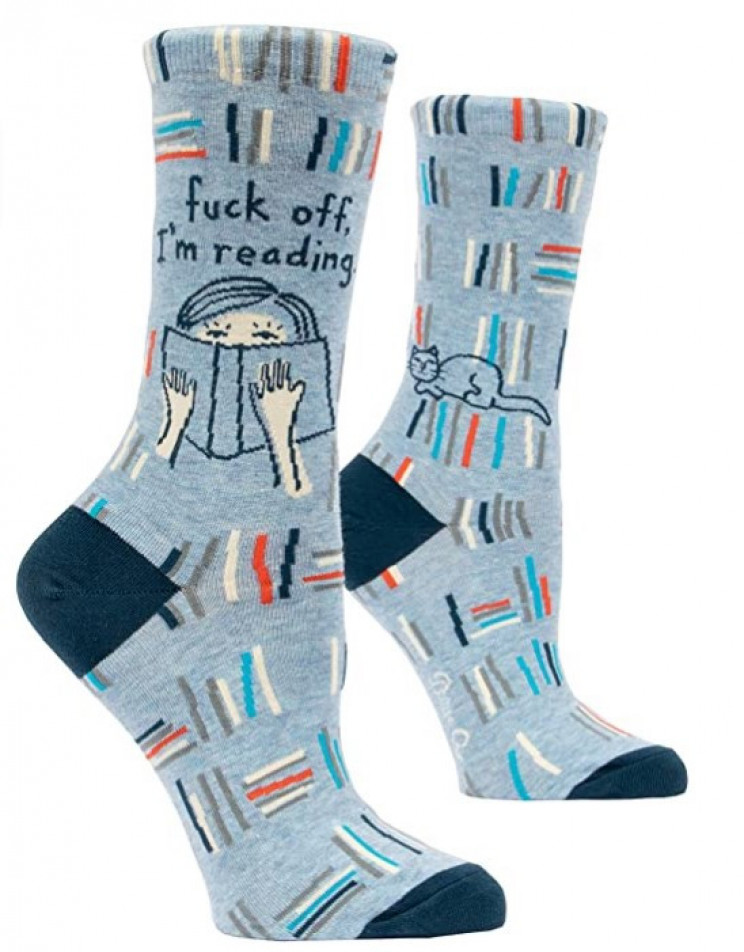 13 Creative Gift Options for Bookworms