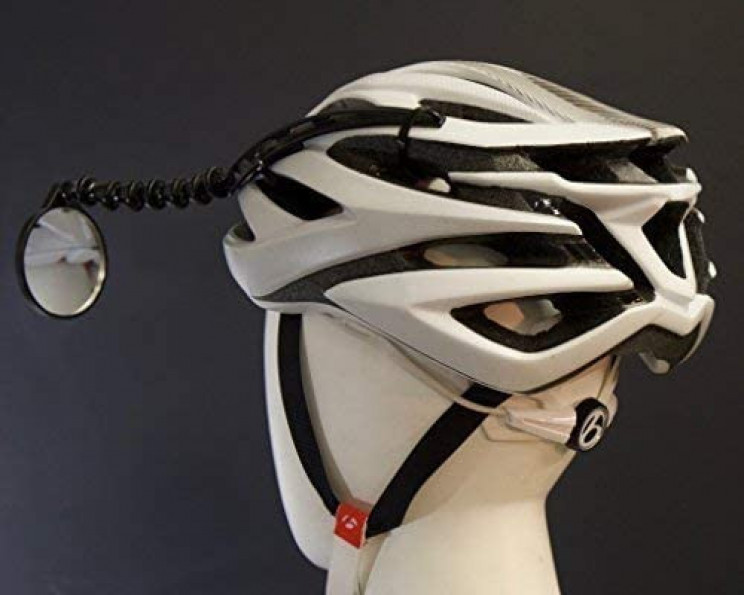 13+ Bike Accessories for Cyclists