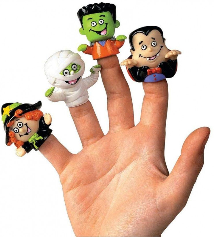 9 Items to Commemorate Frankenstein