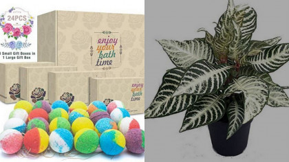 15 Gifts For Her That Are Fabulous And Inexpensive