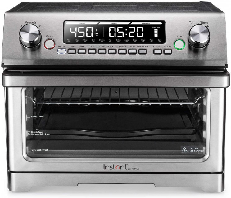 11 Best Smart Kitchen Appliances