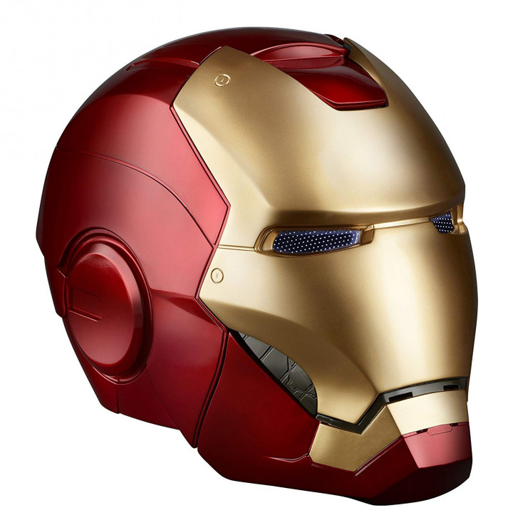 21 Accessories For Marvel Fans