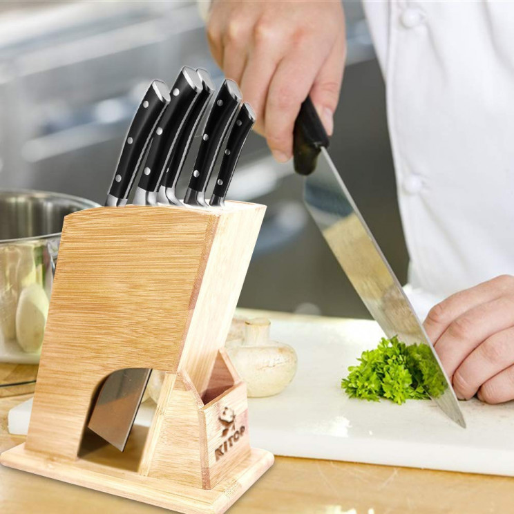 9 Tools to Enhance Your Cooking Skills for National Food Day