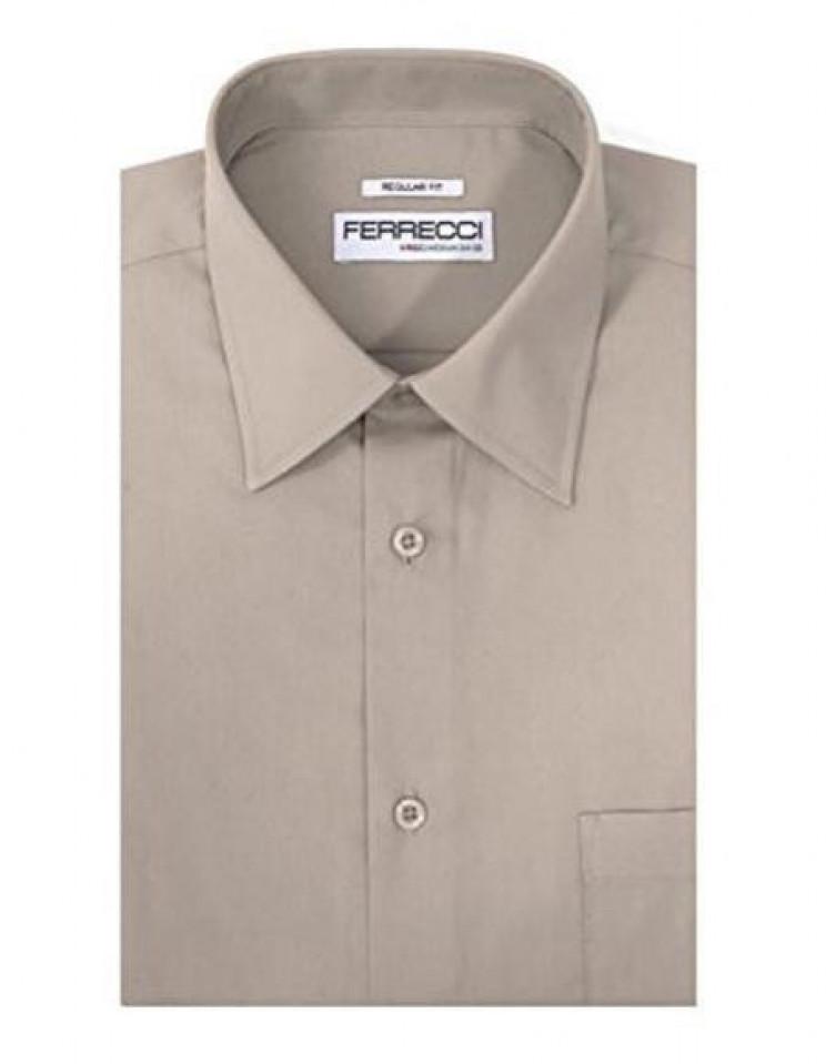 11 Versatile Minimalist Wardrobe Essentials For Men
