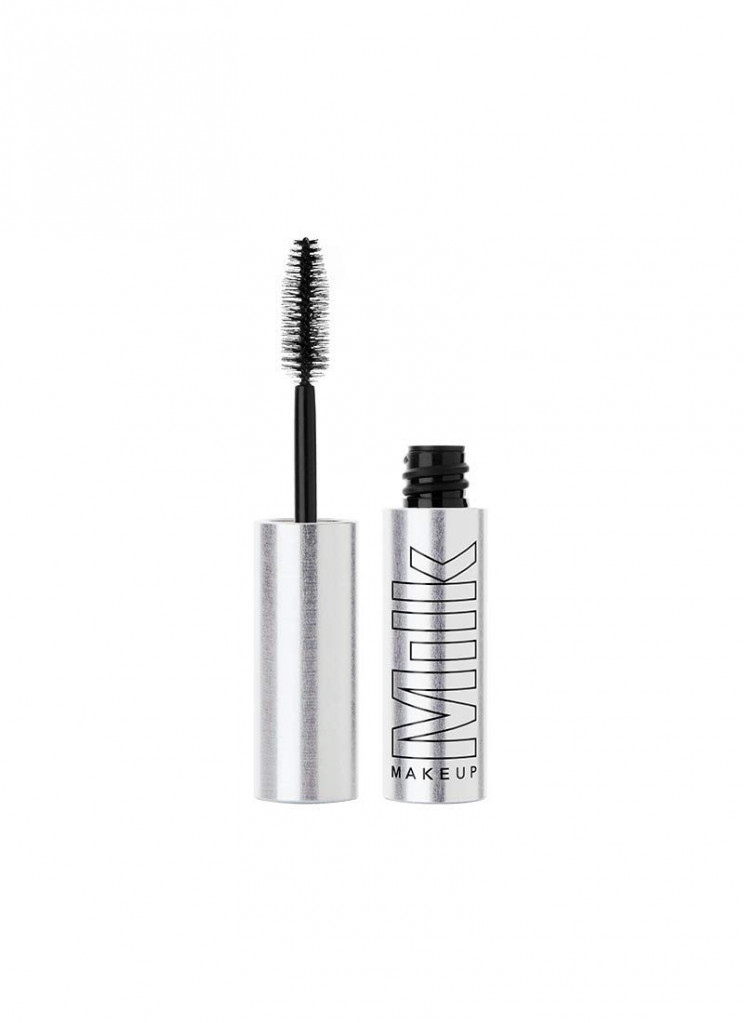 11+ Best Mascaras of All Time for Long and Thick Eyelashes