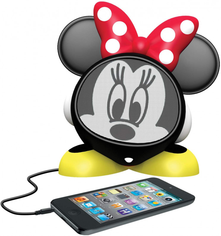 15 Magical Gifts to Celebrate Mickey Mouse's Birthday