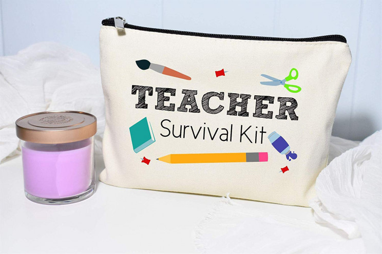 11 Excellent Gift Ideas for World Teachers' Day