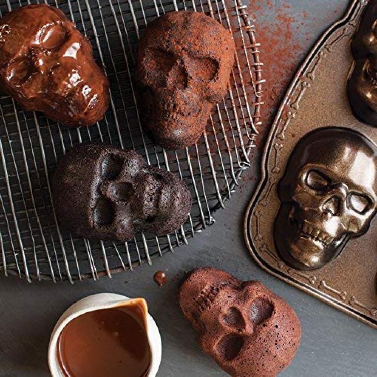 15 & More Products to Celebrate Día de Los Muertos