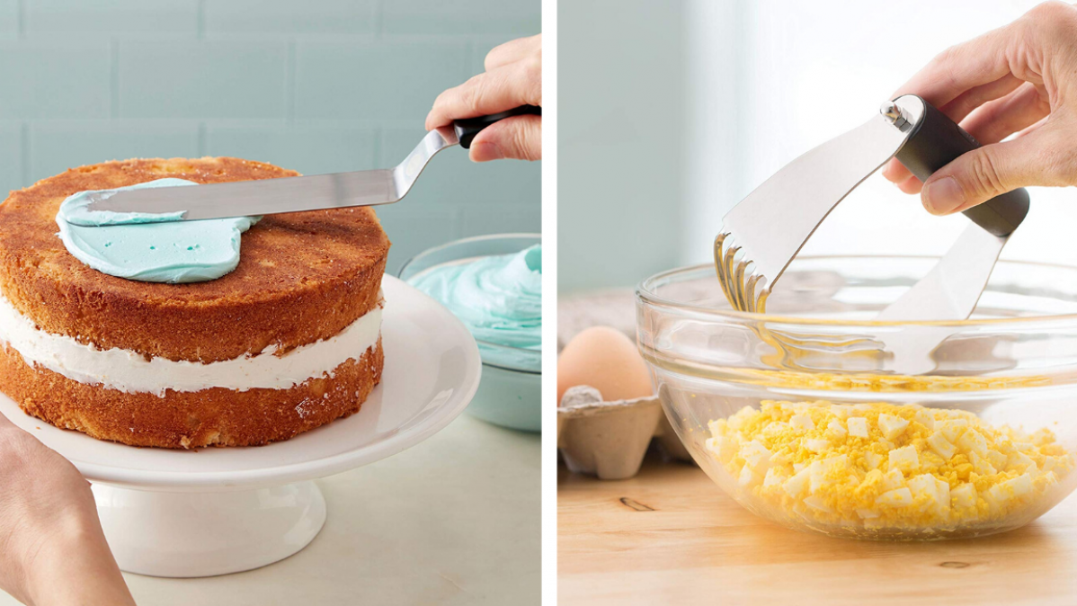 7 Products to Bake The Tastiest Pastry on National Pastry Day