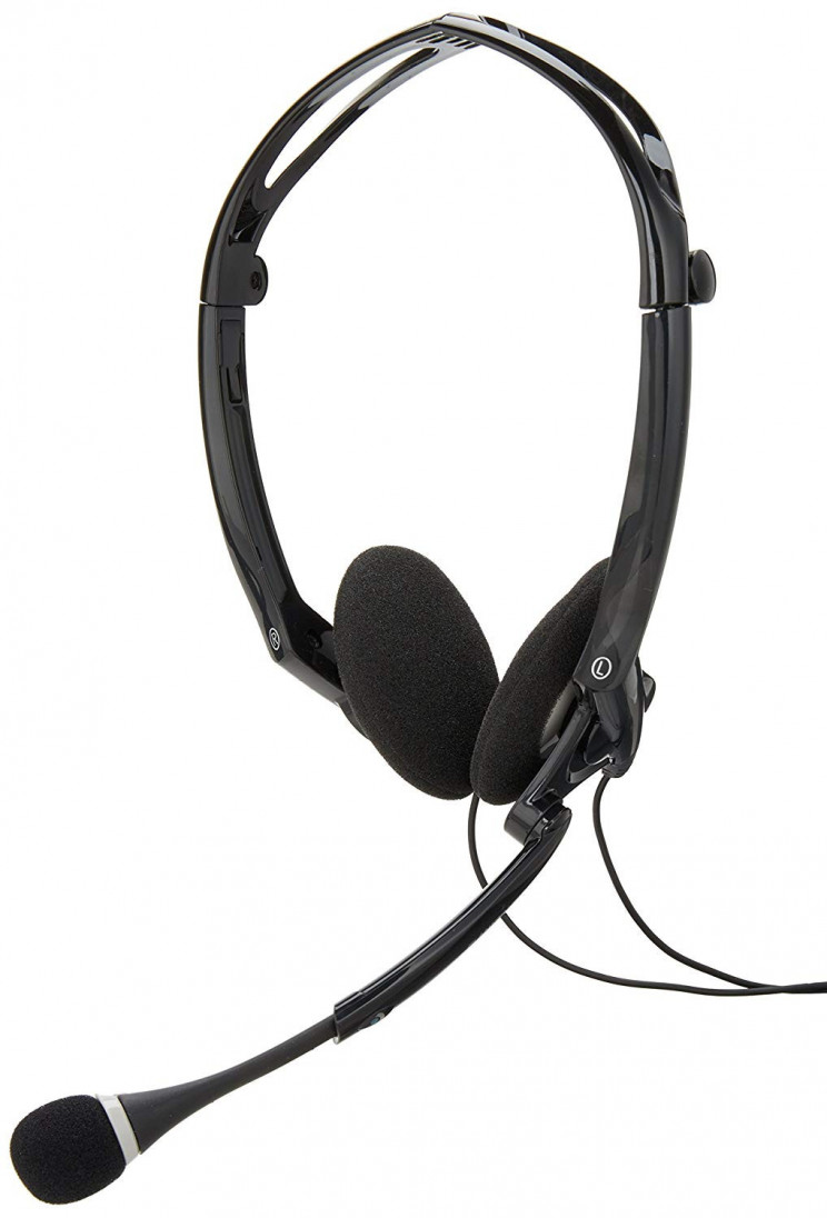 9+ Best Headphones for Online Learning Enthusiasts