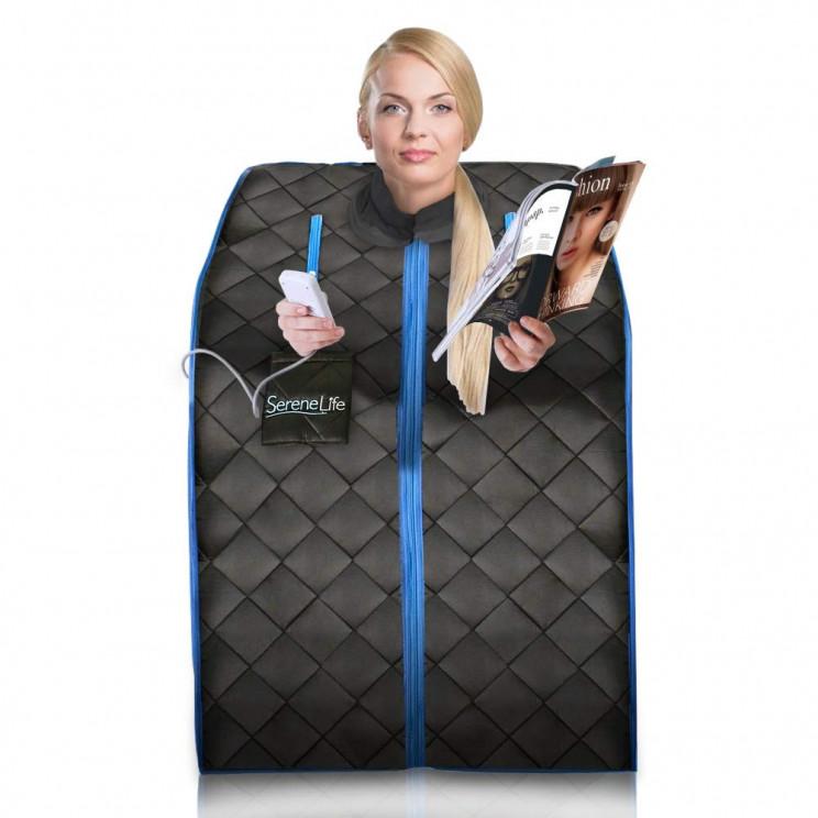 portable-sauna