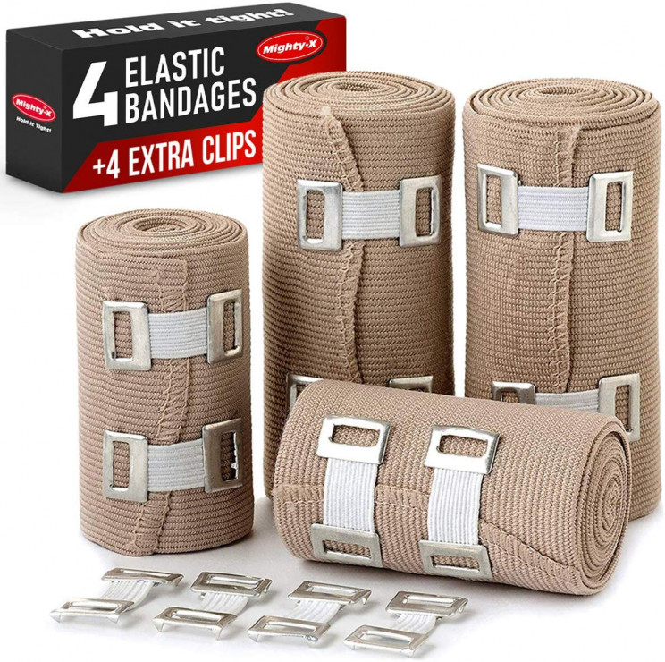 17 Earthquake Survival Kit Essentials