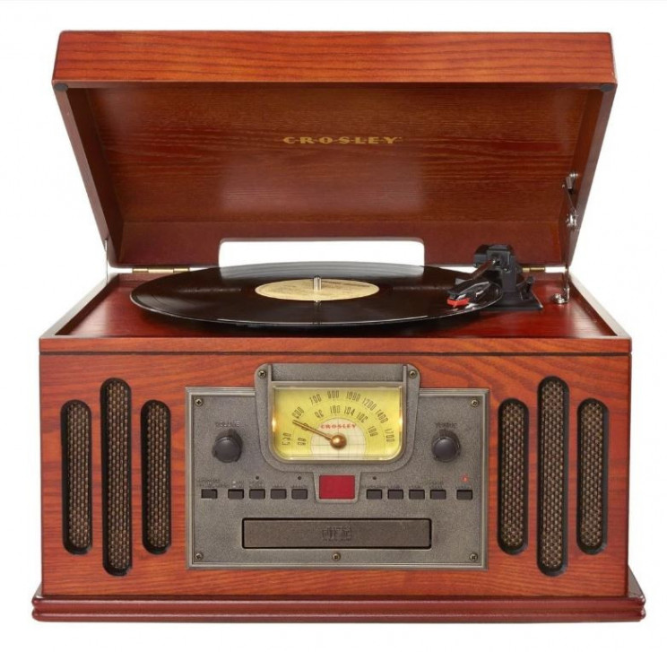 Ten Gadgets That Have Changed The World
