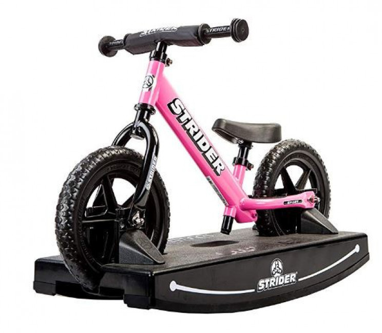 12 Bikes That Any Child Would Love To Own