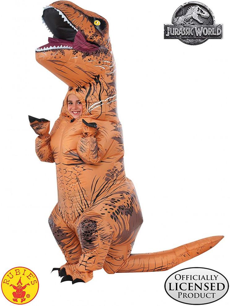 11 Original Halloween Costumes for Kids