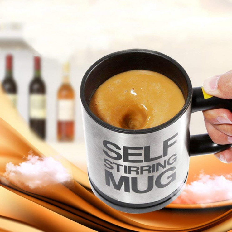 11 Products for Every Coffee Addict to Celebrate National Espresso Day