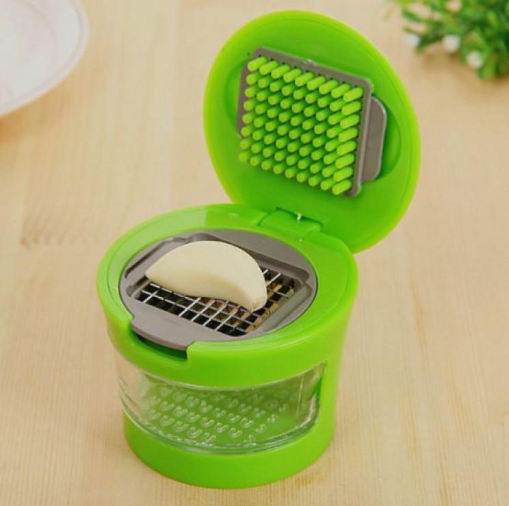 13 Cool Kitchen Gadgets To Make Simple Tasks Easier