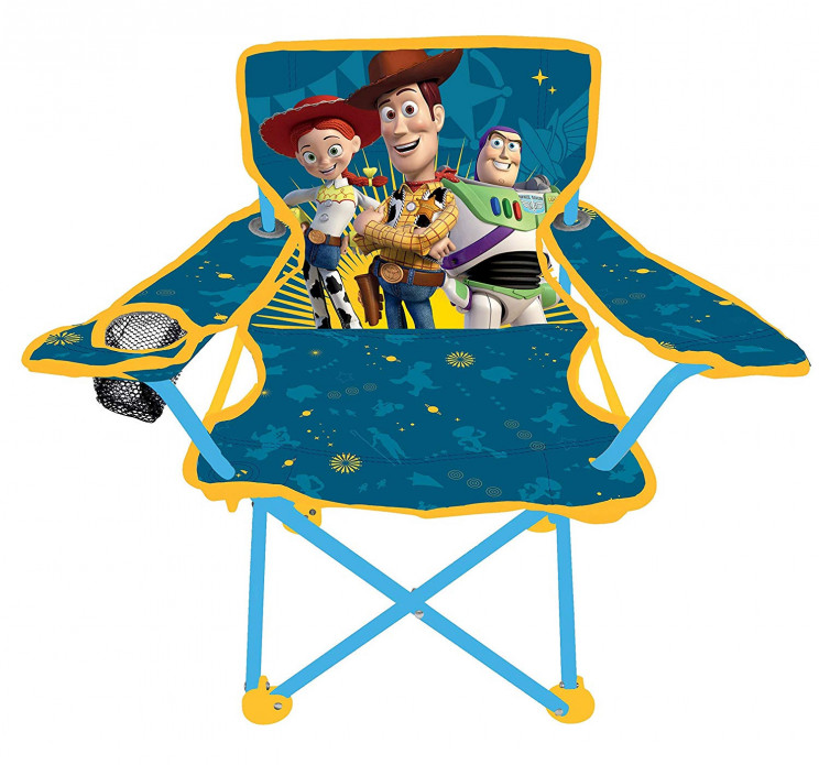 17 Amazingly Fun Toy Story Items