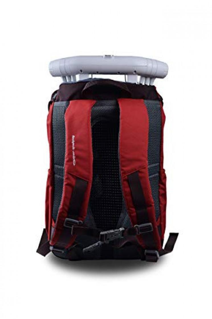 umbrella-backpack