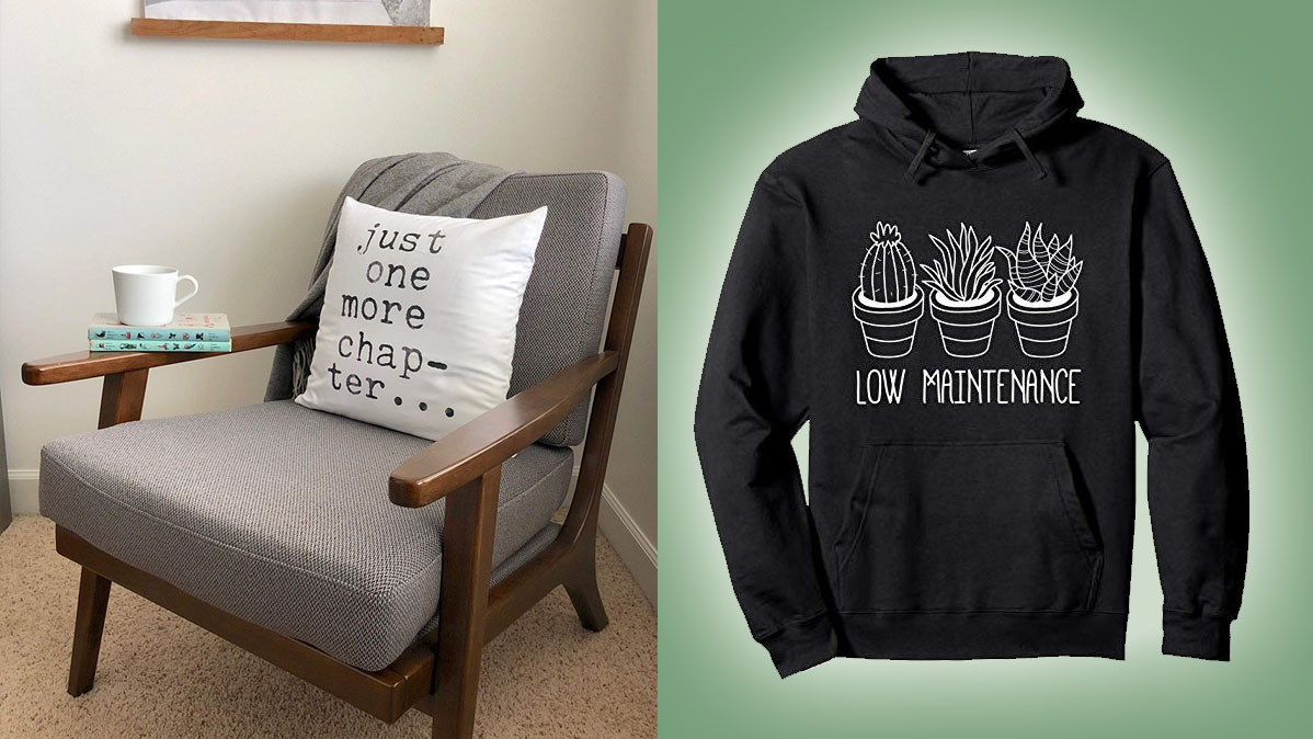 17 Cool and Unconventional Gift Ideas for Under $50