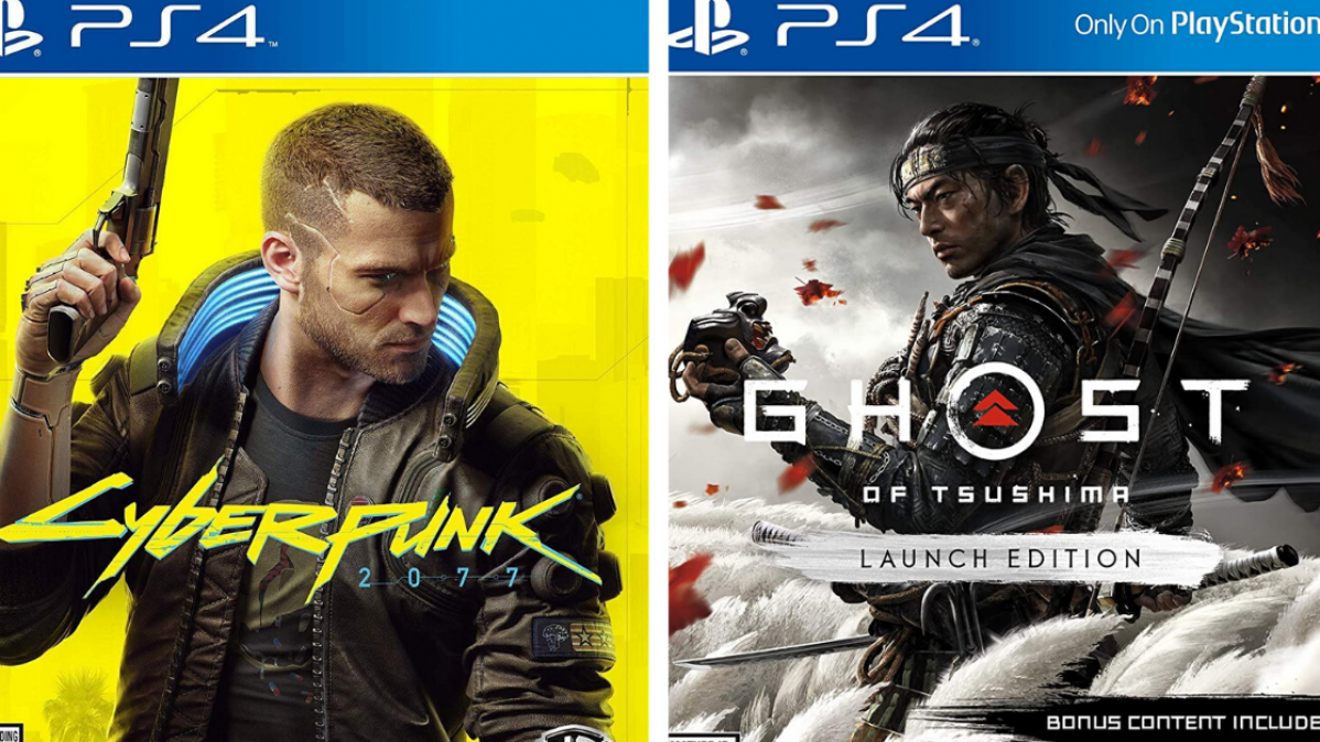 17 Best Upcoming Playstation Games