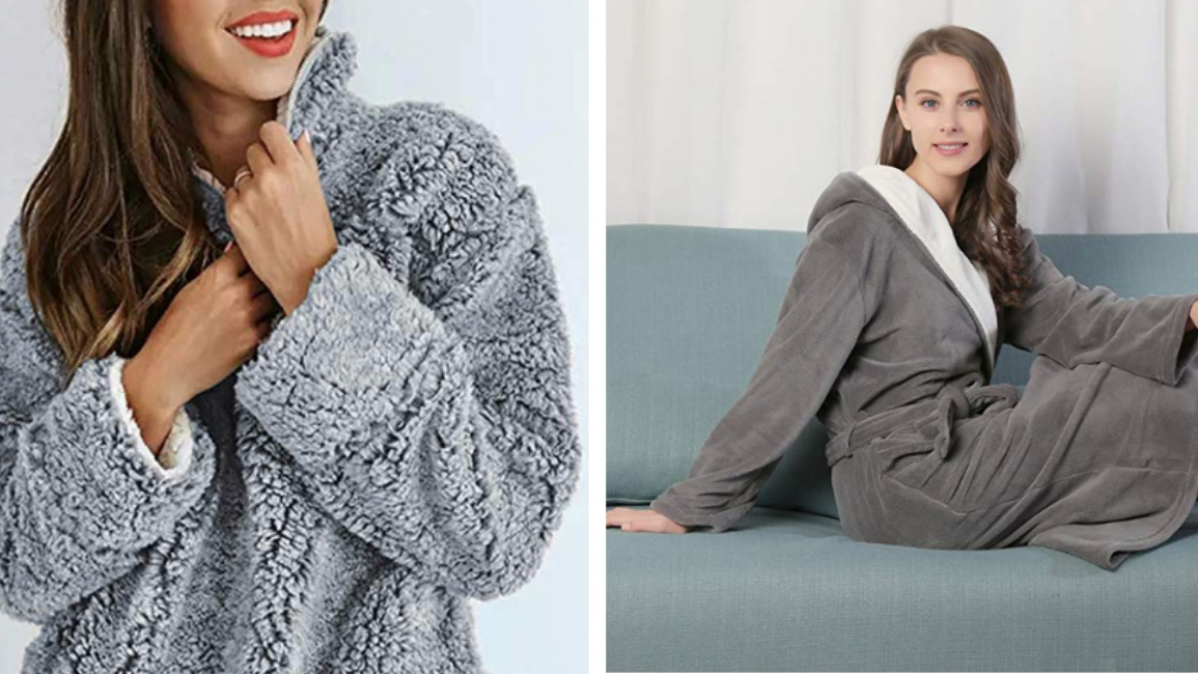11 Clothing Items for Those Who Want to Be Stylish in Winter