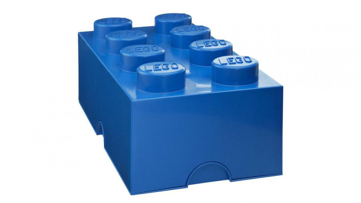 Big Lego Storage Box