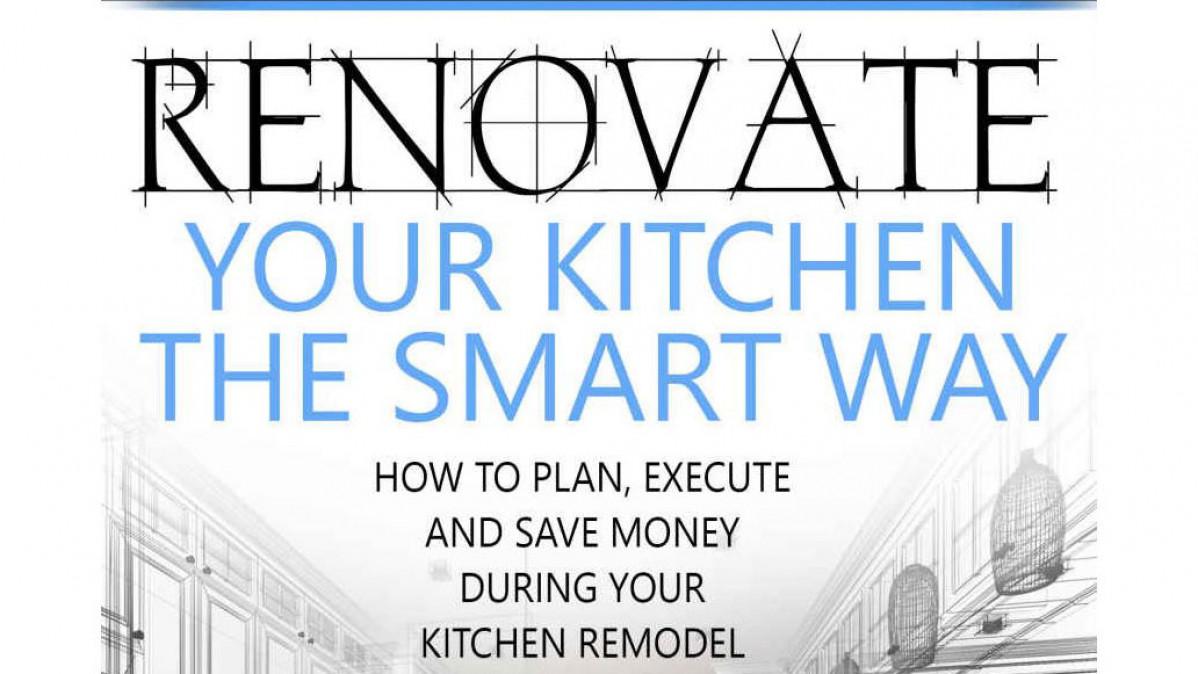 Kitchen Renovation Help