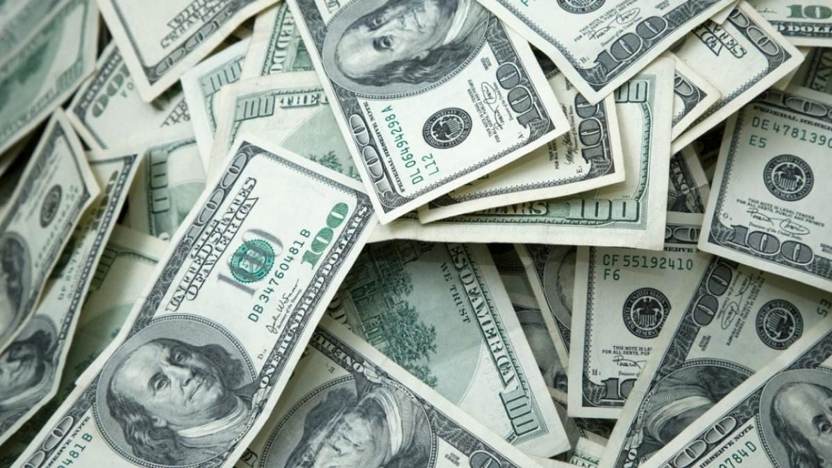 Simple Idea That Could Save $400 million