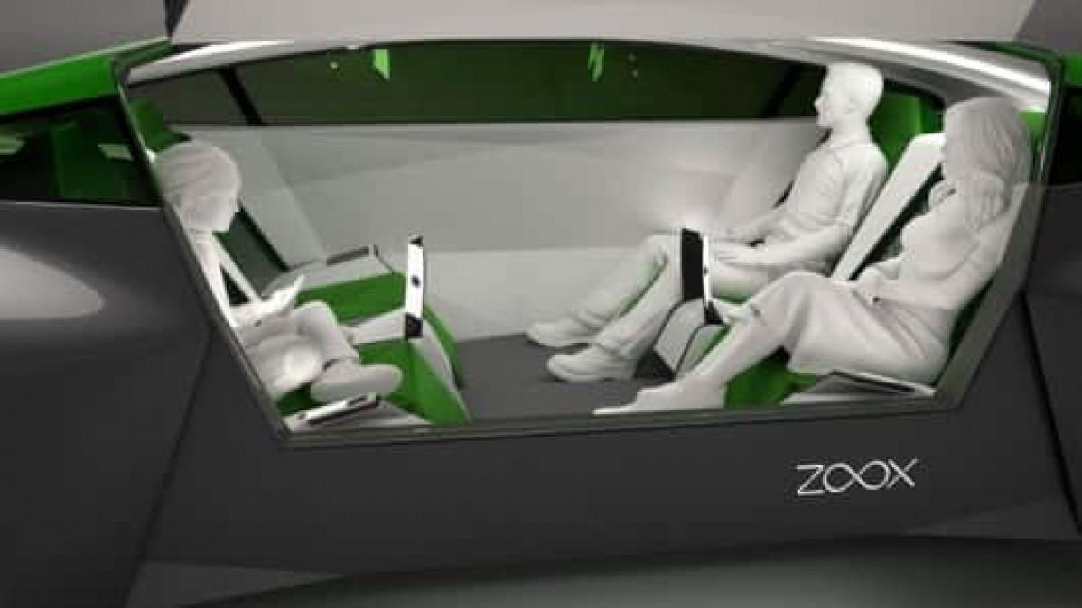 Amazing Car Concepts