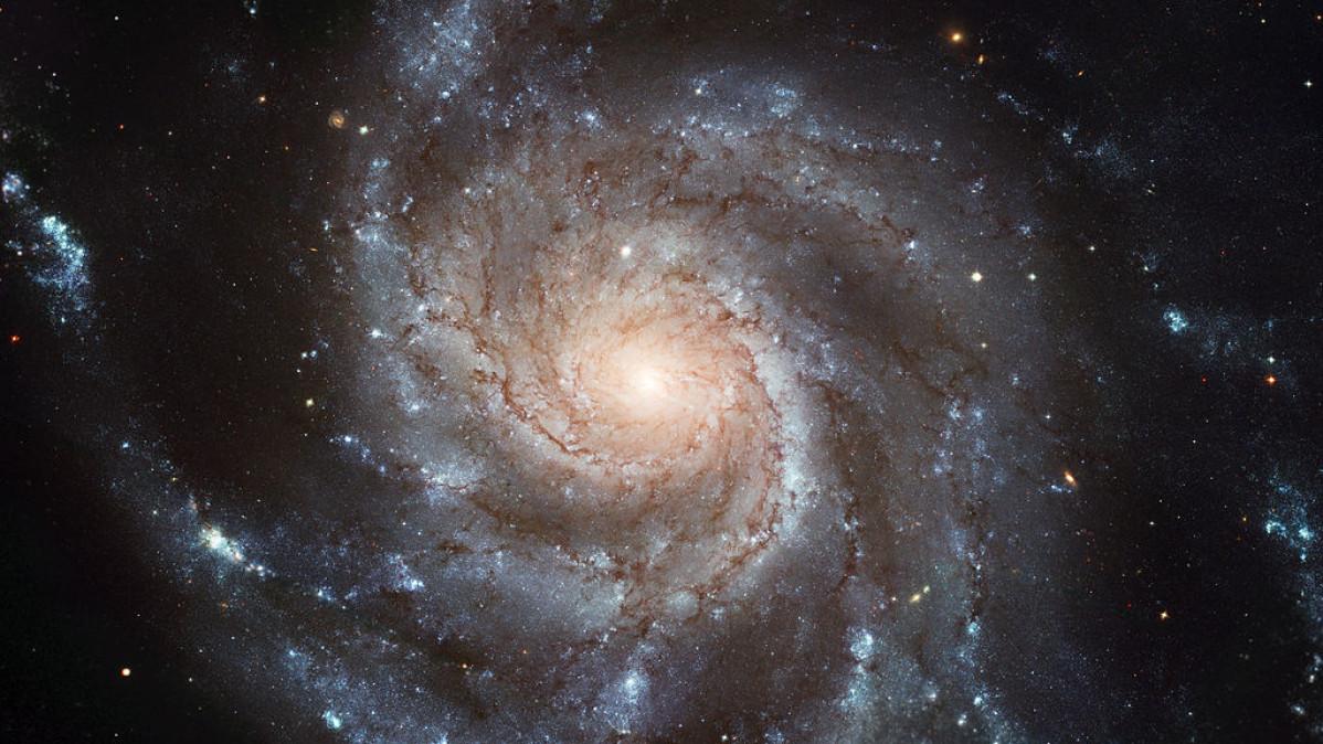 New Hypervelocity Star