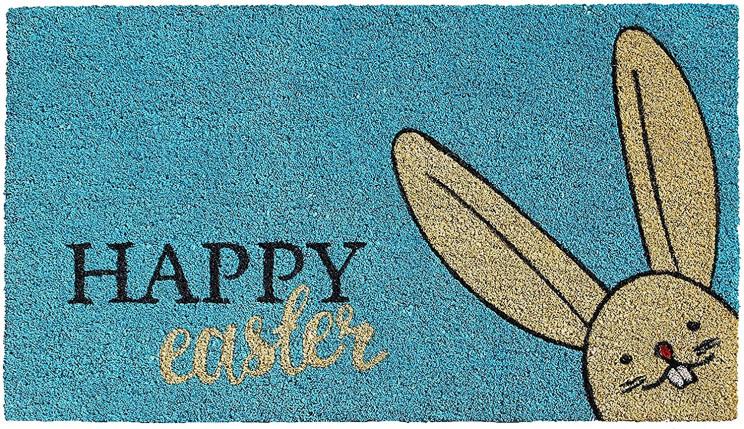 15 Items for a Joyful Easter