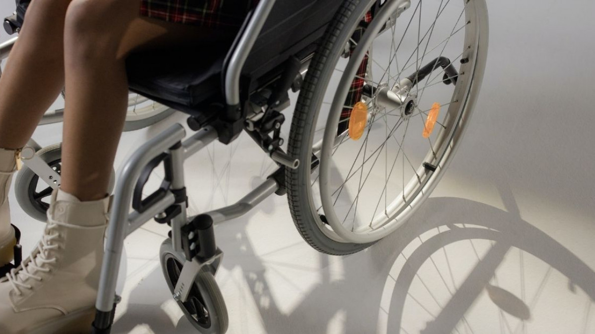 Average Cost of an Electric Wheelchair