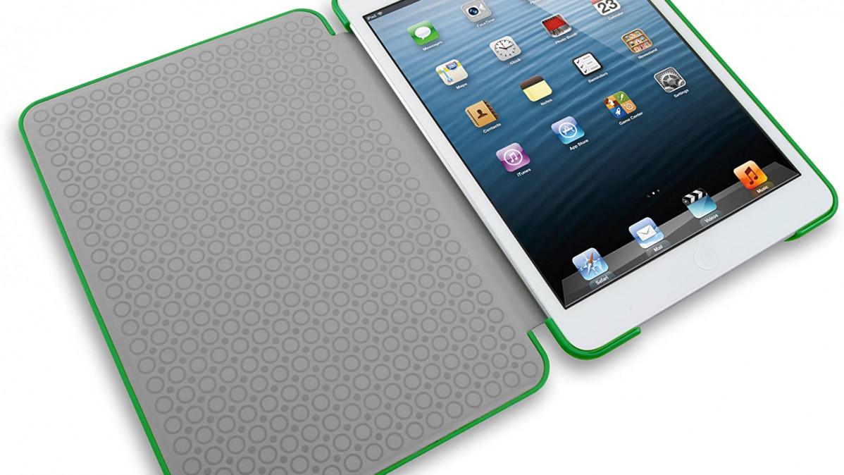 LEGO iPhone / iPad Cases