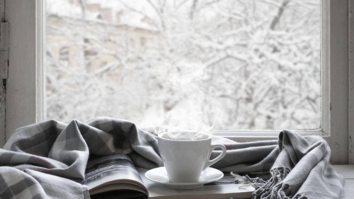 10 Cool Fleece Blankets